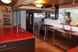 Custom Cabinets Kitchen L P Adams Co Inc Kitchen Photo Galleryl P Adams Co Inc
