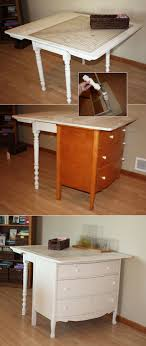 Drop Leaf Table With Storage Carried Away Quilting Cutting Tables Drop Leaf Table And Leaf Table