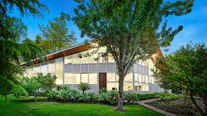 modernist demand sees 1960s project homes company reopen after 40