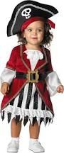 Zombie Halloween Costume Kids 25 Toddler Pirate Costumes Ideas Pirate