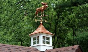 Weathervanes For Cupolas Your Best Choice For Quality Custom Sheds From Lancaster Pa