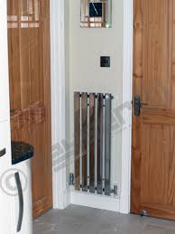 wonderful small kitchen radiator 57 for new trends with small