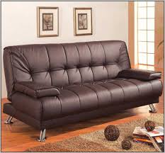 Leather Queen Sofa Bed by How Much Fabric To Reupholster A Queen Sofa Bed Southbaynorton