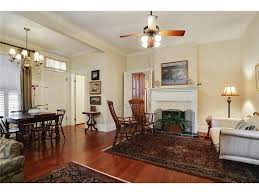 1128 amelia street new orleans la 70115 new orleans home for