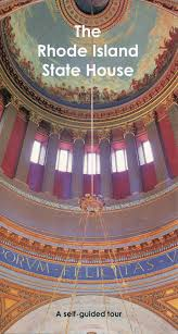 the rhode island state house somers travels