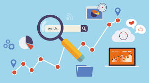 thinking about an seo platform we compare 13 leading vendors
