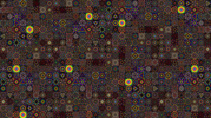 optical illusion wallpaper 3678 1920 x 1080 wallpaperlayer com