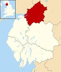 map uk org file carlisle uk locator map svg wikimedia commons
