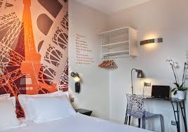 booking chambre hote hotel alpha booking conditions best price guaranteed