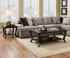 Sleeper Sofa Costco Furniture Awesome 1075075 Costco Pulaski Leather Sofa Costco