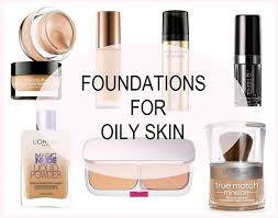 light coverage foundation for oily skin 10 best foundations for oily skin acne prone skin in india reviews