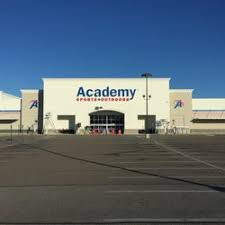 academy sports and outdoors phone number academy sports outdoors outdoor gear 3950 montgomery hwy