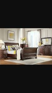 Very Cheap Bedroom Furniture by 129 Best Home Furnishings Images On Pinterest Chairs Accent