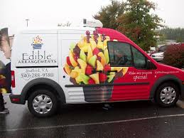 edible delivery new stafford va from edible arrangements stafford va in