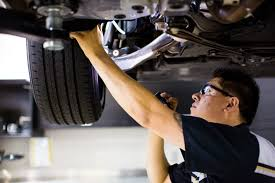 lexus oil maintenance light lexus service and repair at earnhardt lexus in phoenix az a