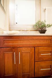 amerock kitchen cabinet pulls 69 with amerock kitchen cabinet