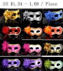 masquerade masks wholesale fashion design masquerade masks party mask fairy princess masks