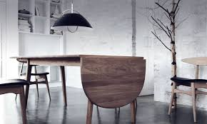 new dining room furniture how to choose a new dining room table alden miller interiors