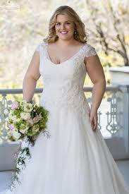 wedding dresses for larger wedding dresses for larger busts 75 with wedding dresses for
