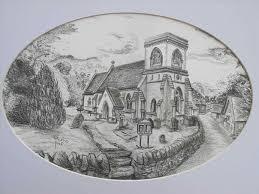 landscape pencil sketches simple pencil drawings landscapes