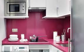 100 argos kitchen cabinets kitchen designs wall art canvas