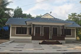 low cost house building amazing 7 how to build a low cost house