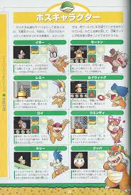 smash bros 64 battle royale battle fanon wiki list of rumors and legends about mario mario wiki the