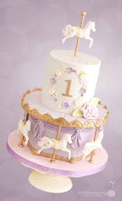 best 25 carousel cake ideas on pinterest carousel birthday