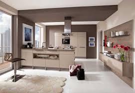 wandfarbe fr kche wandfarbe braun küche bauwerk on braun auch küche welche welche 8