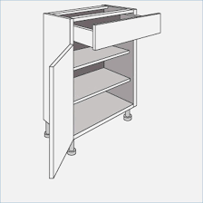 meuble cuisine bas 30 cm meuble bas cuisine profondeur 30 cm ginecomastie info