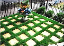 amazing of latest garden landscape ideas uk cheap amazing 4974