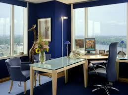 Small Desk Ideas Small Spaces Office 10 Decorating Ideas For Office Space Work Desk Decor How