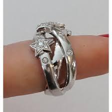 Geode Engagement Ring Box