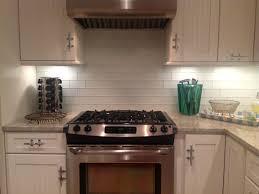 100 kitchen backsplash mosaic tile interior kitchen