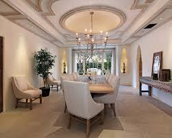 Beautiful Dining Rooms With Gallery Dining Room  Puchatek - Beautiful dining rooms