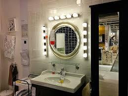 devis cuisine en ligne immediat salle salle de bain complete prix beautiful devis salle de bain