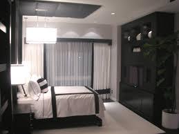 1 Bedroom Design Cp Loft Master Bedroom Design 1 600
