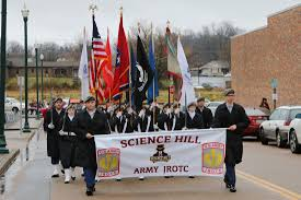 jrotc army uniform guide topper rotc homepage for the science hill high army jrotc