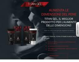 titan gel it affiliate programs offers