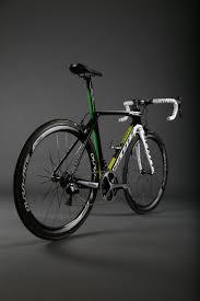 best 25 scott bikes ideas on pinterest mountain bike wheels