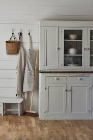 how to paint kitchen cabinets farmhouse style farmhouse style cabinet makeover rocky hedge farm
