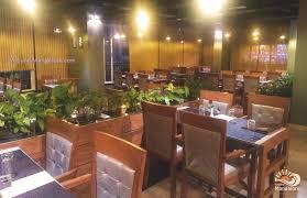 what is multi cuisine restaurant martin s multi cuisine restaurant jeppu around mangalore info