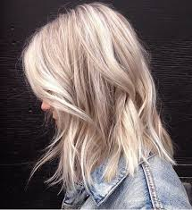 coloured hair for 2015 grand the 25 best light blonde hair ideas on pinterest light blonde