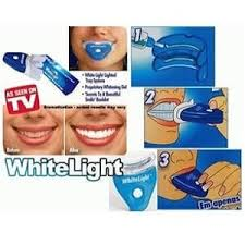 Berapa Pemutih Gigi Whitelight whitelight teeth whitenning obat pemutih gigi permanen