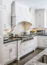 architectural kitchen design architectural kitchens