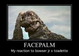 Facepalm Memes - facepalm meme funny collection of captain picard memes