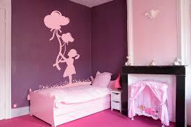 chambre fille 9 ans chambre de fille de 9 ans les plus belles chambres duenfants