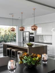 rose gold kitchen ideas u0026 photos houzz