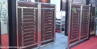 indian home door design catalog emejing india gate designs for homes photos amazing design ideas