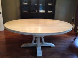 72 inch glass dining table awesome unique base 72 inch round dining table durbs75 lumberjocks